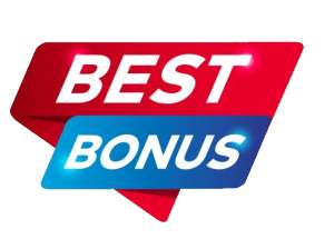 What are the best online bonuses?