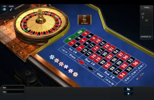 best roulette strategies american