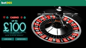 best roulette strategies bet365 bonus