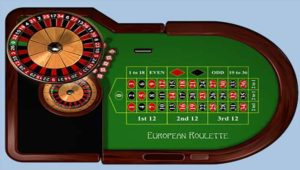 best roulette strategies eu