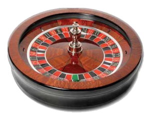 best roulette strategies pic