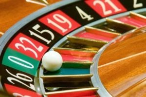 best roulette strategies pockets ball