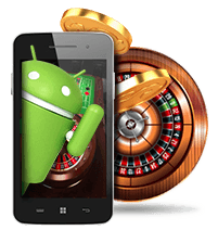 High rated online casino must have good mobile platform