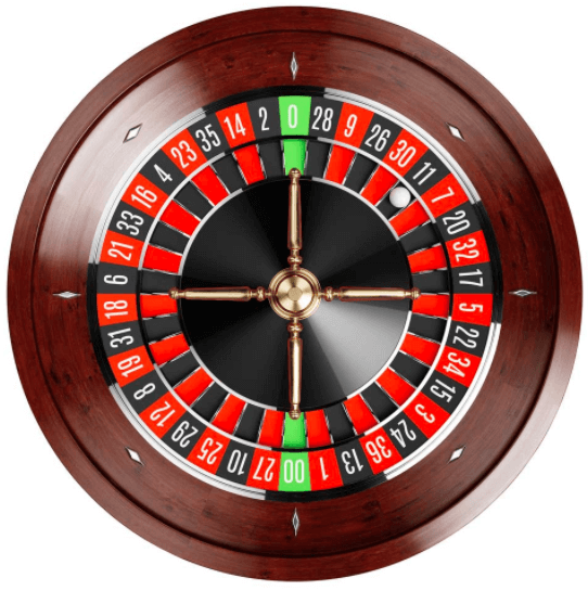 Roulette is a casino game known to everyone