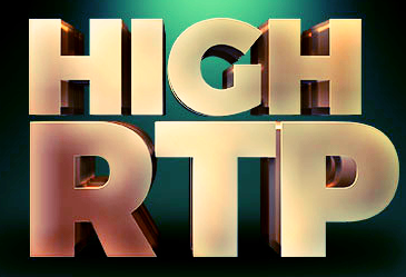 The higher RTP is one of the positive aspects of playing best online casino games