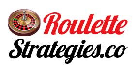 roulettestrategies.co