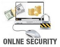 Safety and security are main criteria in our online casino reviews