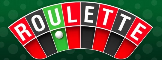 How to win in casino online roulette?
