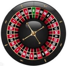Roulette strategies, systems, and tips