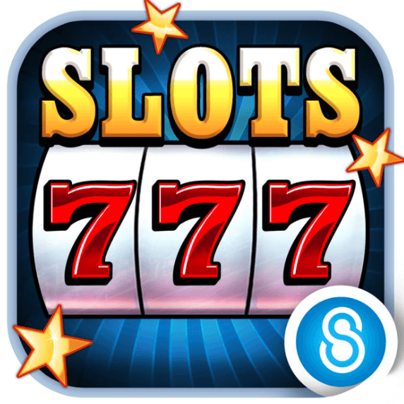 Slots are the most popular casino games