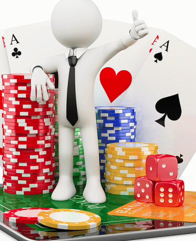 Our reviewers choice for top online casino