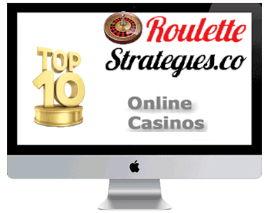 Top 10 online casinos reviews